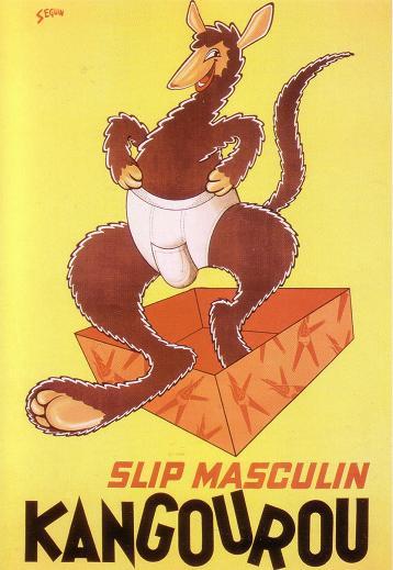 [Image: slip-masculin-kangourou.jpg]